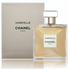 Chanel Gabrielle 嘉柏麗淡香精 50ml