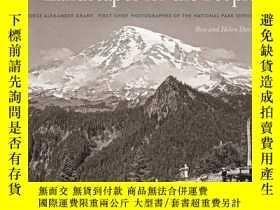 二手書博民逛書店Landscapes罕見for the People: George Alexander Grant, First
