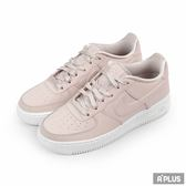 NIKE 女 NIKE AIR FORCE 1 SS (GS)  經典復古鞋- AV3216600