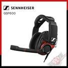 [ PC PARTY ] 森海塞爾 Sennheiser GSP 600 電競耳機