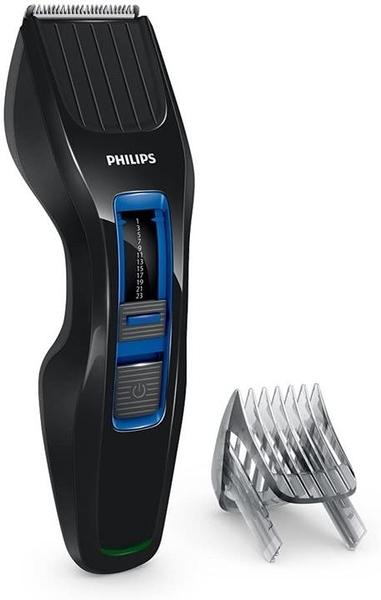 【日本代購】Philips 飛利浦 電動理髮器 理髮器 無線 HC3412/15