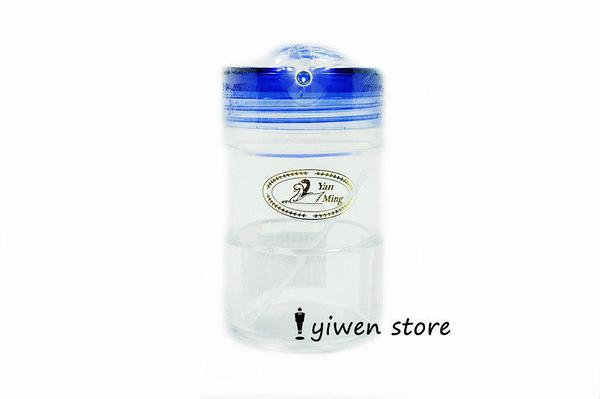 《一文百貨》米蘭多用途調味罐/台灣製造