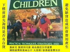 二手書博民逛書店HOW罕見TO REACH AND TEACH ADD ADHD