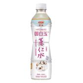 愛健御白玉薏仁水24入-箱購