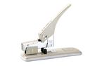 《享亮商城》HD-23S24 重型訂書機  Kangaro