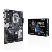 華碩 ASUS PRIME H310-PLUS R2.0 主機板