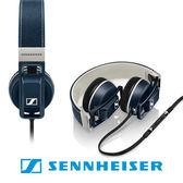 聲海 SENNHEISER URBANITE 耳罩式耳機 iOS版線控 森海塞爾 公司貨 兩年保固 支援通話 Denim