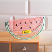 【夏季SALE任3件3折】甜蜜西瓜飾品擺飾-生活工場