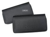 SONY Xperia XZ3 /XA2 Plus /XZ2 Premium /XZ2 腰掛式手機皮套 腰掛皮套 腰夾皮套 橫式皮套 R22