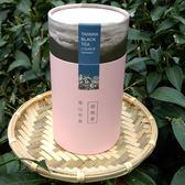 【青山茶業】八功夫紅茶2罐(每罐150g)(含運)