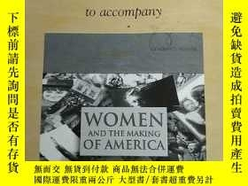 二手書博民逛書店Primary罕見Source Documents:Women