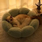 貓窩四季通用狗窩貓咪窩貓床夏季可拆洗加厚網紅冬季保暖寵物用品 「青木鋪子」