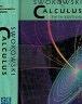 二手書R2YB《SWOKOWSKI CALCULUS 5E》1992-LATE-