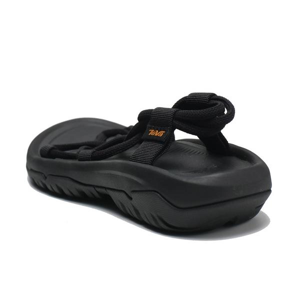 TEVA 涼鞋 W HURRICANE XLT INFINITY 全黑 綁帶 涼鞋 女 (布魯克林) TV1091112BLK