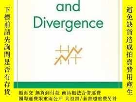 二手書博民逛書店Momentum,罕見Direction, And DivergenceY256260 William Bla