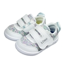 《IFME》日本機能童鞋 白 IF20-...