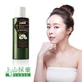 tsaio上山採藥 小黃瓜蘆薈潤白無敵化妝水 180ml