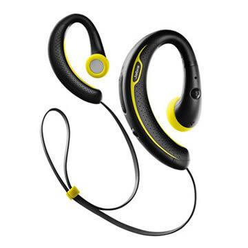 Jabra SPORT WIRELESS+躍動藍牙耳機 藍牙耳機 藍芽耳機 藍牙耳機麥克風 耳麥【迪特軍】