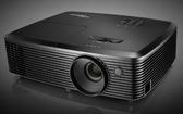 ◆奧圖碼 OPTOMA S341 SVGA 多功能投影機 簡報 小型會議 公司貨 另售RS360S