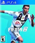 PS4 國際足盟大賽 19(美版代購)