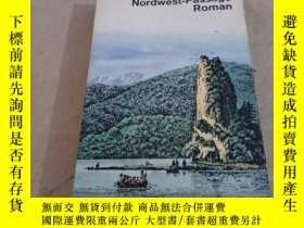 二手書博民逛書店Kenneth罕見Roberts: Nordwest-passage RomanY283241 Kenneth