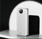 迷你充電寶20000毫安行動電源大容量超薄小巧便攜快充閃充適用蘋果oppo華為 米希美衣