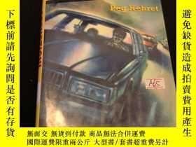 二手書博民逛書店罕見Abduction!Y302880 Peg kehret Dutton children s books