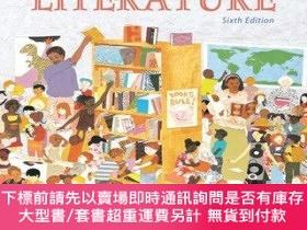 二手書博民逛書店Essentials罕見Of Children s LiteratureY255174 Lynch-brown
