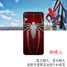 [ZB602KL 軟殼] ASUS ZenFone Max Pro (M1) ZB601KL X00TDB 手機殼 外殼 保護套 蜘蛛人