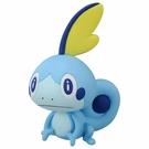 《 Pokemon 》寶可夢 MS-05 淚眼蜥 / JOYBUS玩具百貨