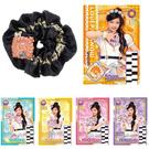 刑警 x 戰士美少女 小空髮飾及卡牌組_RA16490