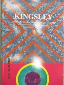【書寶二手書T9/收藏_JP8】Kingsley Spring Auction 2015 Taipei_Modern and…2015/5