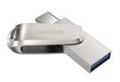 SanDisk Ultra Luxe TYPE-C 1TB 雙用隨身碟 USB 3.1 【台灣代理商公司貨 】1T SDDDC4