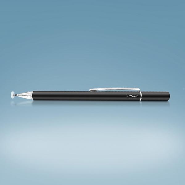 【DP01榮耀黑】ePluto細字電容式觸控筆