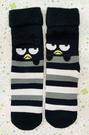 【震撼精品百貨】Bad Badtz-maru_酷企鵝~三麗鷗酷企鵝長筒襪-盒裝#89794