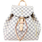 Louis Vuitton LV N41...