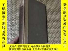 二手書博民逛書店(作者簽名本)The罕見Amenities of Book-Collecting and Kindred Affe