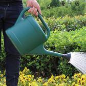 塑料大灑水壺澆花壺淋水壺家用澆花噴壺