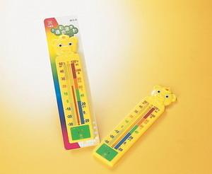 進大   JD-I-11   卡通溫度計 THERMOMETER  /支