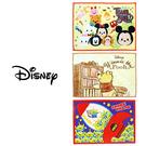 【日本正版】迪士尼 滿版毛毯 冷氣毯 毯子 TSUM TSUM 小熊維尼 三眼怪 Disney 658101 658453 658484