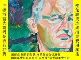 二手書博民逛書店Edvard罕見Munch: 1863-1944Y237948 Jon-Ove、Mai Britt Gulen