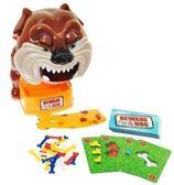 恰得玩具 正版ST 超大隻鱷魚玩牙/鱷魚醫生/鱷魚咬咬樂