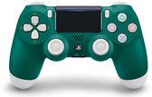 PS4 新無線控制器(高山綠)