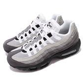 Nike Air Max 95 OG Black Granite 黑 灰 復古慢跑鞋 氣墊 休閒鞋 男鞋 女鞋 運動鞋【PUMP306】 AT2865-003