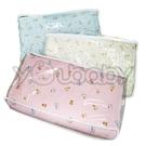 嬰兒床乳膠床墊-2.5cm