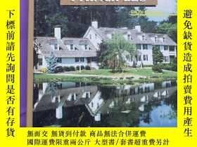 二手書博民逛書店Real罕見estate principlesY336659 B