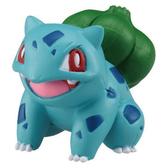 Pokemon 寶可夢 PCC_01 妙蛙種子