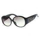 Christian Dior 時尚太陽眼鏡 DIOR AVENTURA/K-807 (無附盒)