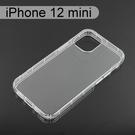 【ACEICE】氣墊空壓透明軟殼 iPhone 12 mini (5.4吋)