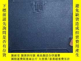 二手書博民逛書店OPERATION罕見OF ELECTRICAL MACHINE